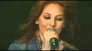 Sandoval - Loco Extraño (Zona Preferente) by dj JAM