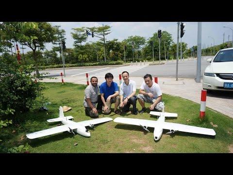 mtd-long-range-fpv-plane-testing-waypoints-mode-autonomous-flight