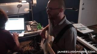 Bass Sounds | Kemper, A Designs KGB, Avalon U5