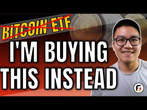 Otc bitcoin kanada