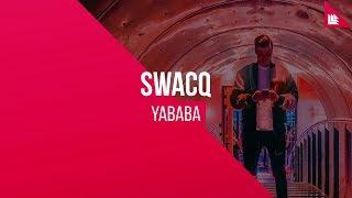 SWACQ   Yababa
