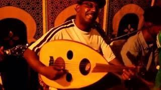 orchestre aziz et bakka  maya boudenib fi khater zaki w hicham
