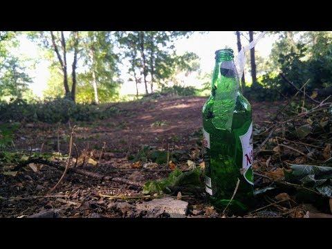 Co pokazuje analiza alkoholizmu