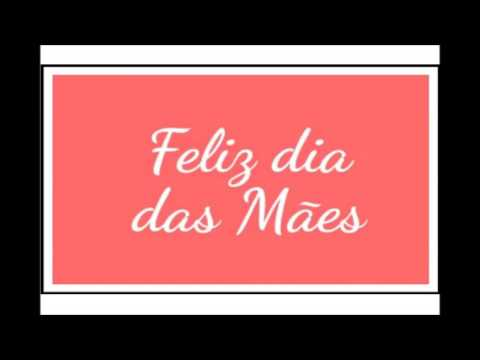 Cora Coralina - Todas as Vidas