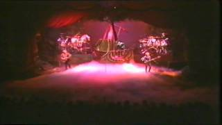 Adam And The Ants (UK 1982) [14]. Jolly Roger