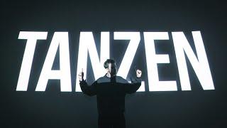 Clueso - Tanzen