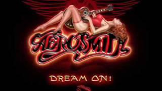 13 Milk Cow Blues Aerosmith Mama Kin Music Hall