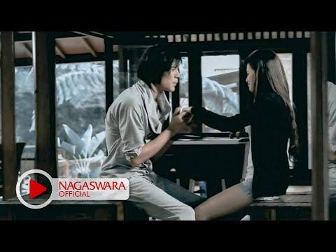 Papinka - Dimana Hatimu - Official Music Video
