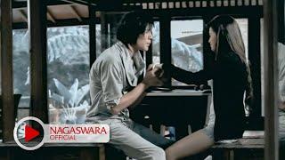 Papinka - Dimana Hatimu (Official Music Video NAGASWARA) #music