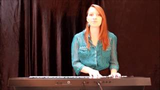 Stars - Juliana Schnee