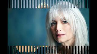 Emmylou Harris - Tougher Than The Rest
