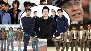 WOW.....Situs Download Lagu Indonesia Terbaik ( Suara Original )