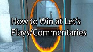 HowtoWinatLetsPlays/CommentariesbyWowcrendor|WoWcrendor