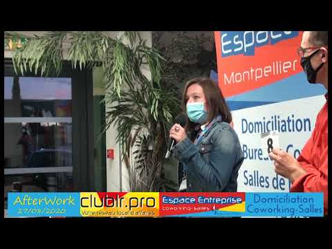 Priscilla Cholet-Afterwork-entrepreneurs-Montpellier-08-10-2020 Priscilla Cholet-Afterwork-entrepreneurs-Montpellier-08-10-2020