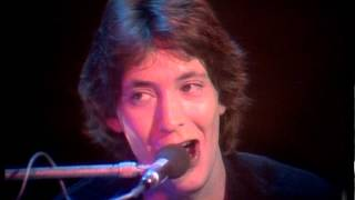 TOPPOP: Chris Rea - Diamonds