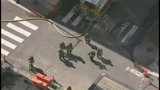 Thousands Evacuated from Kendall Square After 'Major' Gas Leak