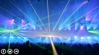 KSHMR - ¡Baila! (Original Mix)