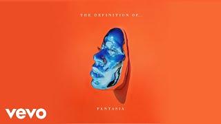Fantasia - When I Met You (Audio)