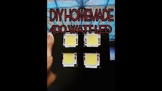 400watt-led-flashlight-diy