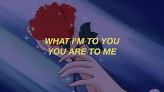 Vampire Weekend   Sympathy (lyrics)