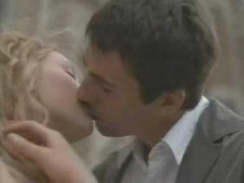 *# Free Streaming The Polish Bride (1998)