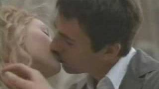 Polish Wedding (1998) Video