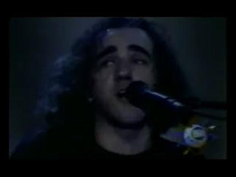 es por tí - complices  VIDEO ORIGINAL 1990 audio HQ
