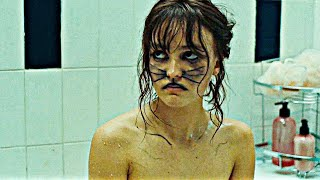 WOLF Official Trailer (2021) George MacKay, Lily-Rose Depp Movie HD