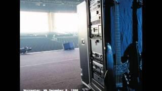 Seek Up (Live Trax 1) -- Dave Matthews Band -- Part 1 (Audio Only)