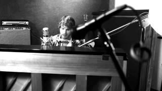 Jon McLaughlin - Summer Is Over [LIVE IN STUDIO]