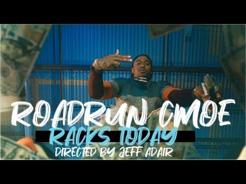 RoadRun CMOE feat. Traoboy Freddy