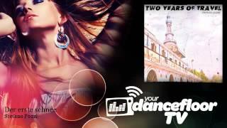 Stefano Pozzi - Der erste schnee - YourDancefloorTV