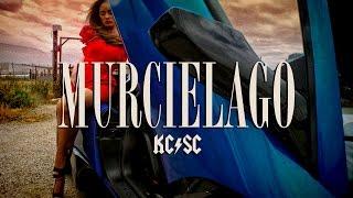KC Rebell X Summer Cem   MURCIELAGO