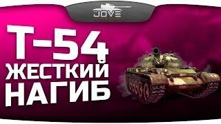 Смотреть онлайн Как выигрывать в World of Tanks при любых раскладах