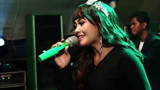 Eva Aquila | Tanda Kasih | Royal Music