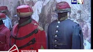 Italia 150 / Cattaneo e le Cinque Giornate di Milano