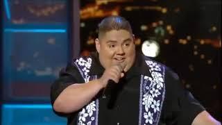 Gabriel Iglesias  I'm Not Fat     I'm Fluffy Full Show2009