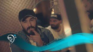 Noor Alzien - Qafel (Official Music Video) | نور الزين - قافل - الكليب الرسمي تحميل MP3