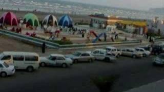 preview picture of video 'مناظر من مدينة عدن              Aden'