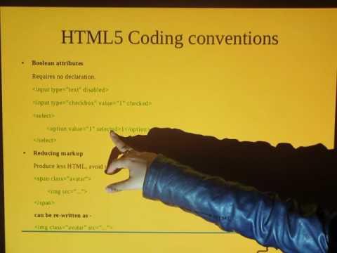 mp4 Html Coding Standard, download Html Coding Standard video klip Html Coding Standard