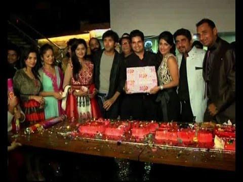 Yeh Rishta Kya Kehlata Hai completes five years