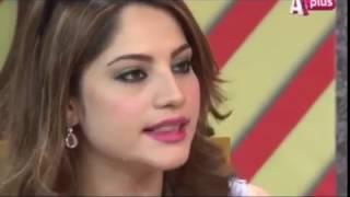 Mehman Qadardan - Episode 2 | Neelam Muneer - Aplus