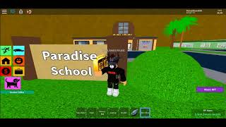 Jayingee Bass Drop Roblox Id Kahoot Remix Roblox Id