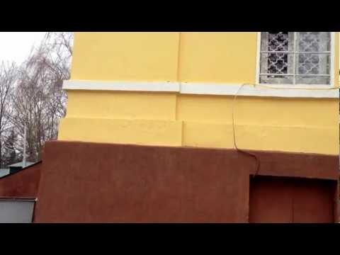 Храм на обыденском переулке официальный