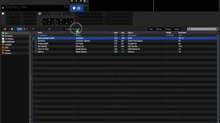 Moving your Serato Music Library & Crates to an External Drive