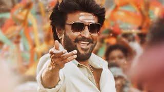 Annaatthe Official Opening Song | Rajinikanth | SPB | Imman | Sun Pictures | SRFC