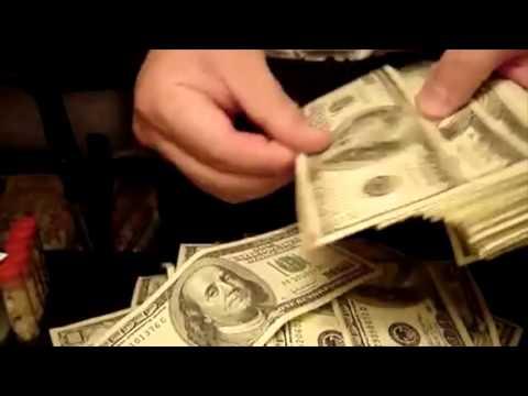 Зарабатываем деньги в интернете без вложений
