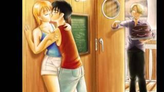 Download Video Luffy et Nami en couple ! MP3 3GP MP4