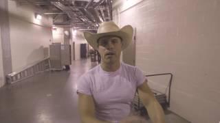 Dustin Lynch - Omaha NB