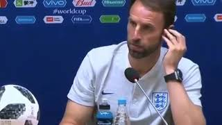 It's coming home,football coming home,funny 2018 World Cup